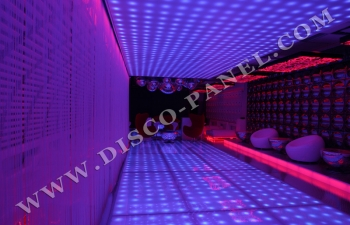 LED ceiling Germany