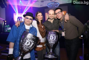 best-djs-cup-designer-disco