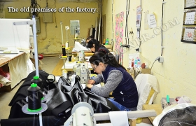 furniture-production