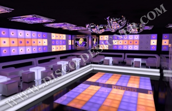 dancefloor-led-lighting