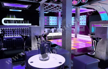 discotheque-design