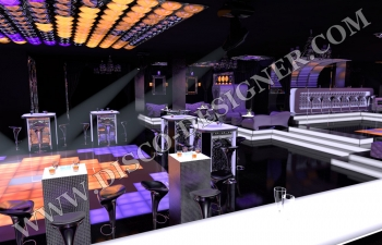 interior-design-disco-club
