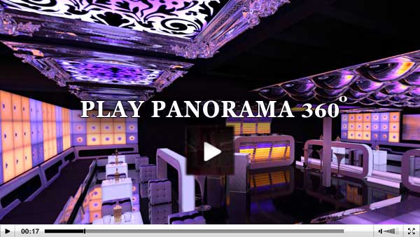 panorama-switzerland - club design ideas