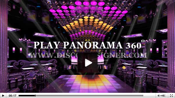 Panorama Tr   Club Design Ideas