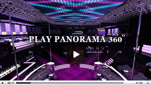 panorama-jewel - club design ideas