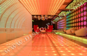 nightclub design ideas
