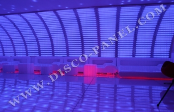 Nightclub Design Germany