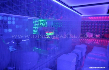 ultra lounge decor