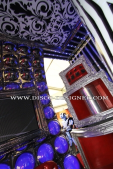 baroque-design-sound-system