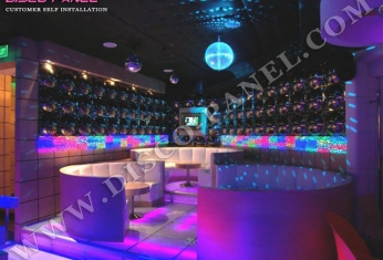 club-design-russia