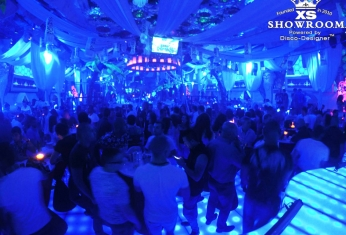 led-lighting-club-design.jpg