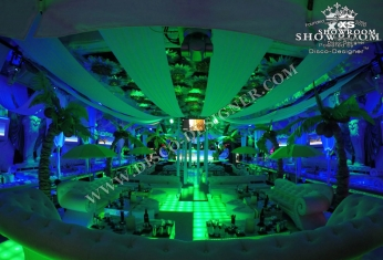 palm-beach-nightclub.jpg
