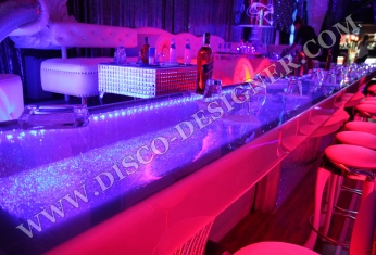 bar design nightclub