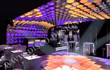ceiling-design-disco-club