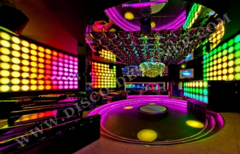nightclub-led-disco