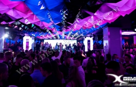 ultimate-nightclub-design
