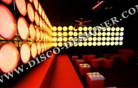Nightclub_lighting_design