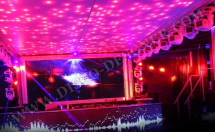 led-disco-ceiling