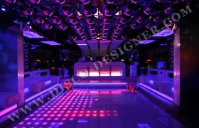led-lighting-bar