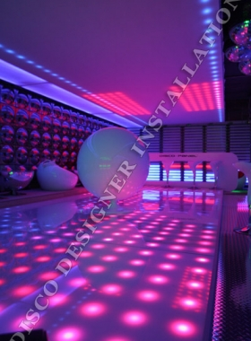 led-lights-dancefloor