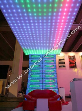 led-space-panel