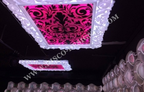 lighting-disco-frame-ceiling