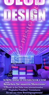 club-design-uk