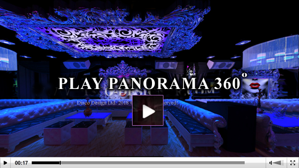 3d-panorama-club-switzerland