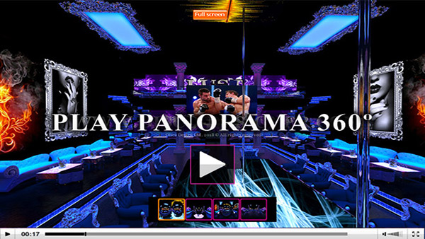 3d-panorama-club-usa-2019