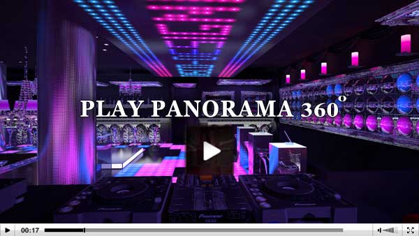 panorama-costa-rica - club design ideas