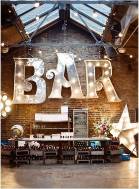 bar-design-sign