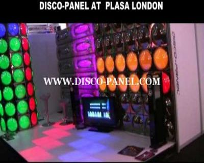 nightclub-lighting-plasa-london