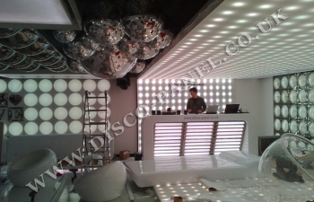 led-light_installation