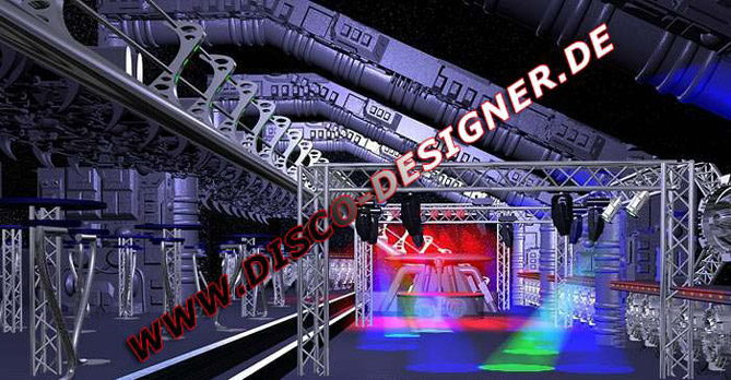 3d_design_ideas
